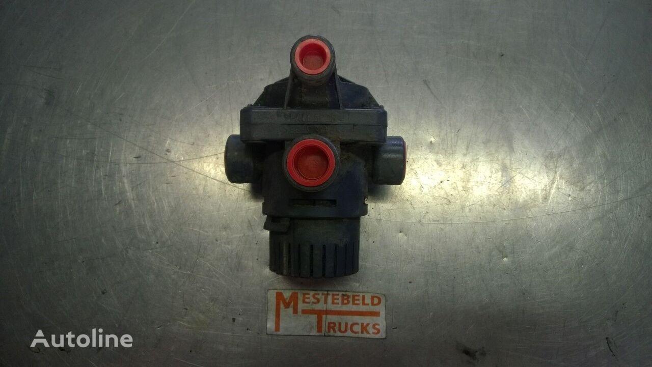 Parkeerremventiel Ventil für MERCEDES-BENZ Parkeerremventiel Sattelzugmaschine