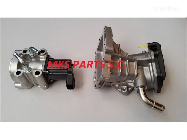 Ventil für MK667800 EGR VALVE MK667800 LKW