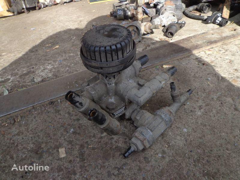 Wabco Ventil für VOLVO FH Sattelzugmaschine