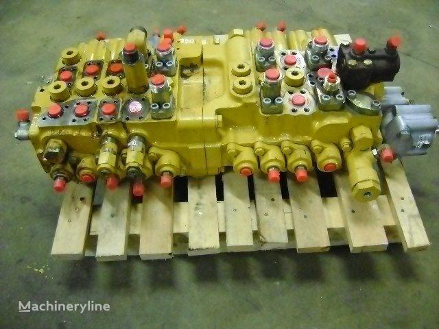 Verteiler für CATERPILLAR 320 B Bagger
