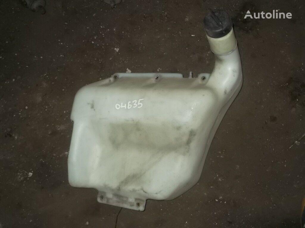 lobovogo stekla DAF Wischwasserbehälter für LKW