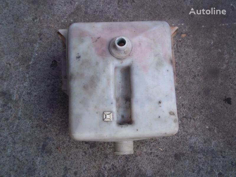 Wischwasserbehälter für DAF CF Sattelzugmaschine