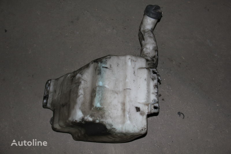 SCANIA Zbiornik spryskiwacza seria R Wischwasserbehälter für SCANIA SERIE  R Sattelzugmaschine