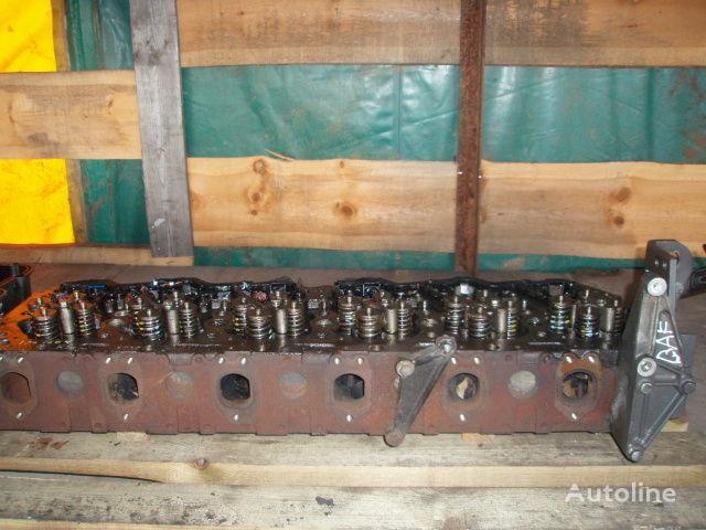 Zylinderkopf für DAF XF 105 Sattelzugmaschine