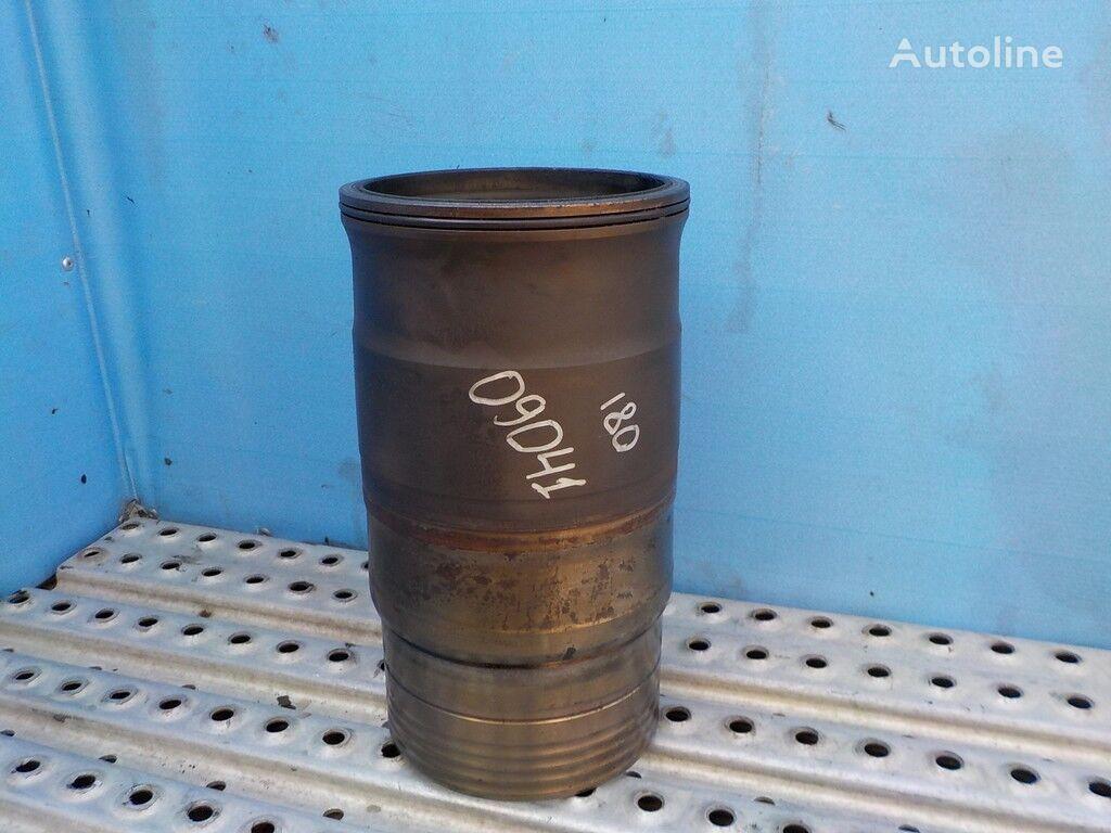 Gilza cilindra Scania Zylinderrohr für LKW
