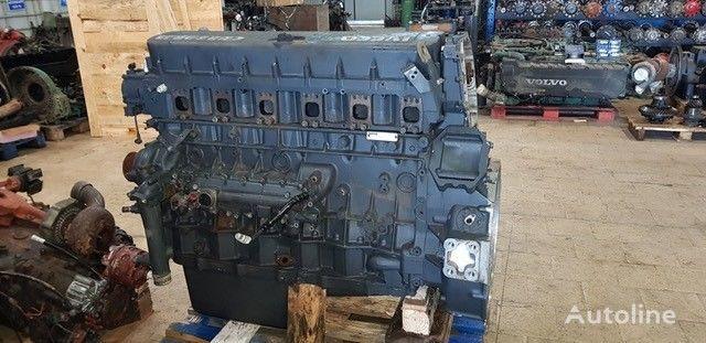 IVECO CURSOR 13-F3BE3681C anderes Ersatzteil für den Motor für LKW