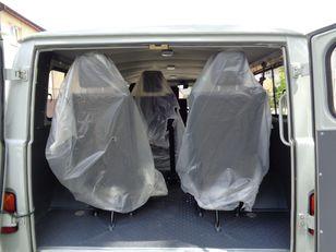 verkauf von neue uaz 2206 kleinbus personentransporter aus russland kleinbus kaufen tn13060. Black Bedroom Furniture Sets. Home Design Ideas