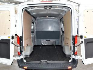verkauf von transit kombi kleintransportern aus russland. Black Bedroom Furniture Sets. Home Design Ideas