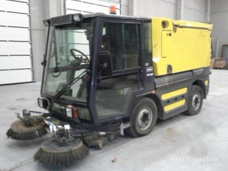 SCHMIDT Diversen SCHMIDT SWING 240 Kehrmaschine