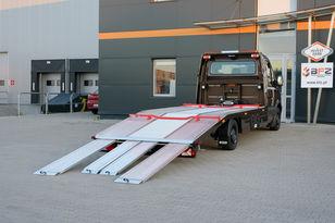 verkauf von neue mercedes benz sprinter 316 xenon navi. Black Bedroom Furniture Sets. Home Design Ideas