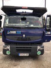 RENAULT PREMIUM 430DXI Autotransporter
