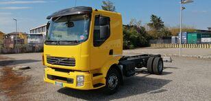 VOLVO FL280 4X2 Fahrgestell LKW
