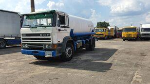 DAF 2100 Gastransporter LKW