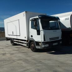 IVECO ML65E15 ISOTERMO Isotherm LKW