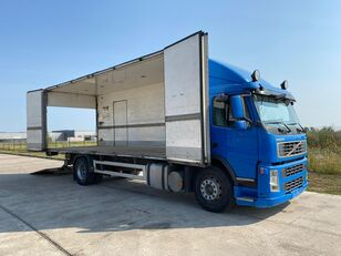 VOLVO FM9 300HP Open side Isotherm LKW
