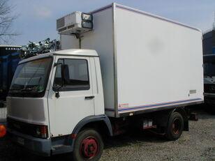 FIAT 79 10 1A Kühlkoffer Kühlkoffer LKW