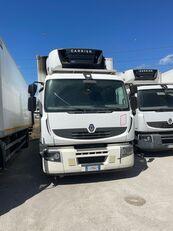 RENAULT Premium 270 Kühlkoffer LKW
