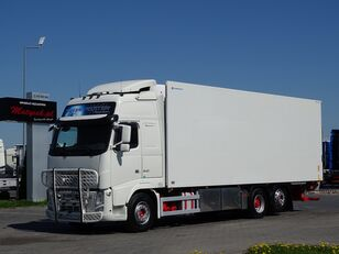 VOLVO FH 540 Kühlkoffer LKW