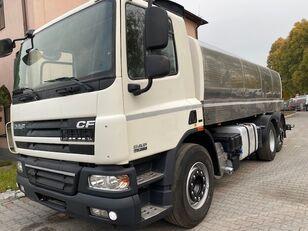 DAF CF 360 Milchtankwagen