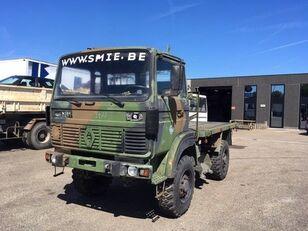 RENAULT TRM2000 Militär LKW