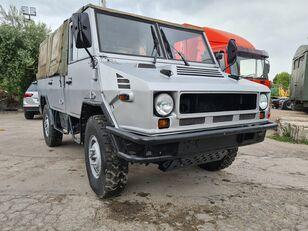 IVECO VM 90 Militär LKW