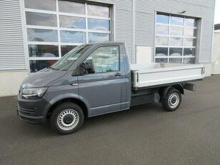 VOLKSWAGEN Transporter T6 2,0 TDI Pritsche LKW