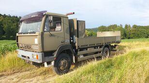 STEYR 12S23 4x4 Pritsche LKW
