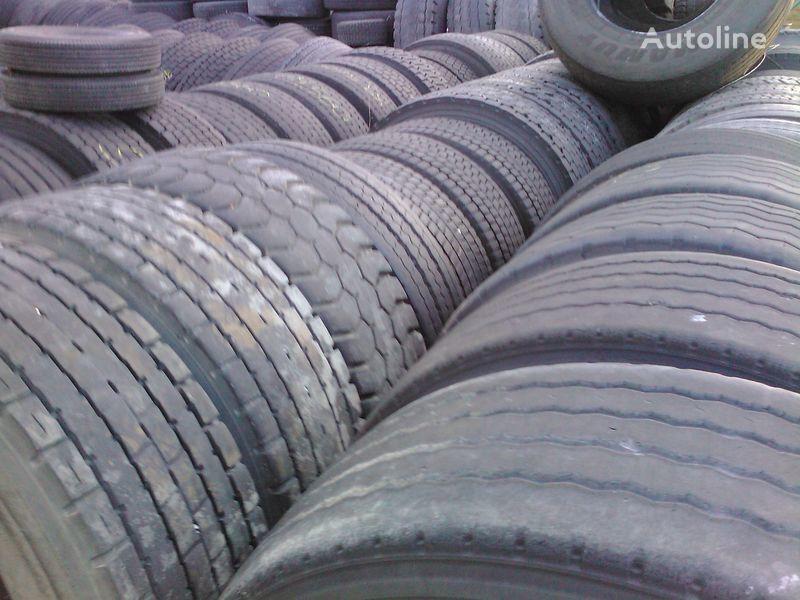 Michelin 385/65 R 22.50 LKW Reifen