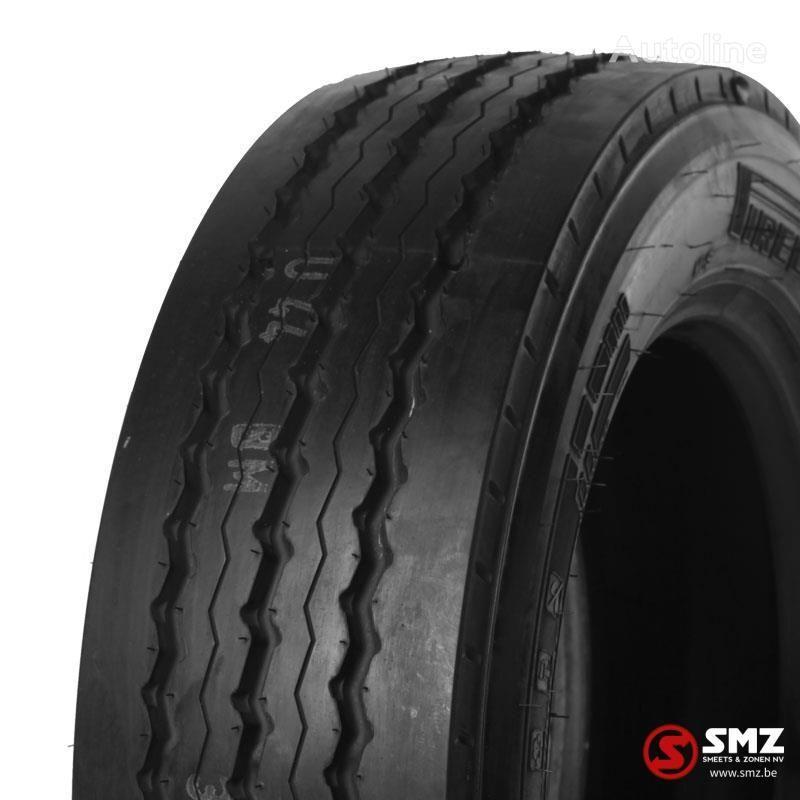 neuer Pirelli Band 205/65r17.5 pirelli st01 LKW Reifen
