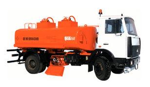 MAZ АТЗ 56142-06 Tankfahrzeug