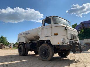 IFA L 60 1218 4x4 DSK Tankwagen
