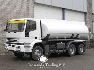 IVECO MP260 Tankwagen