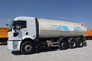 Ford Trucks CARGO 3232 Tankwagen