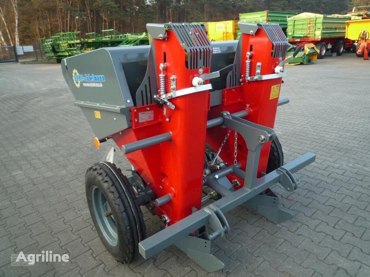 neue Kartoffellegemaschinen Kora 2, NEU Kartoffellegemaschine