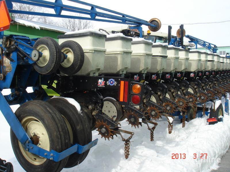 KINZE 3600 Mechanische Einzelkornsämaschine