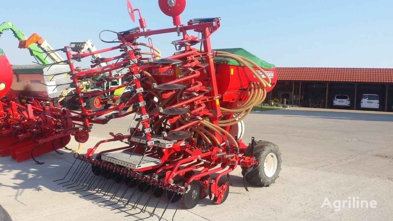 neue Pinta 450 pneumatische Sämaschine