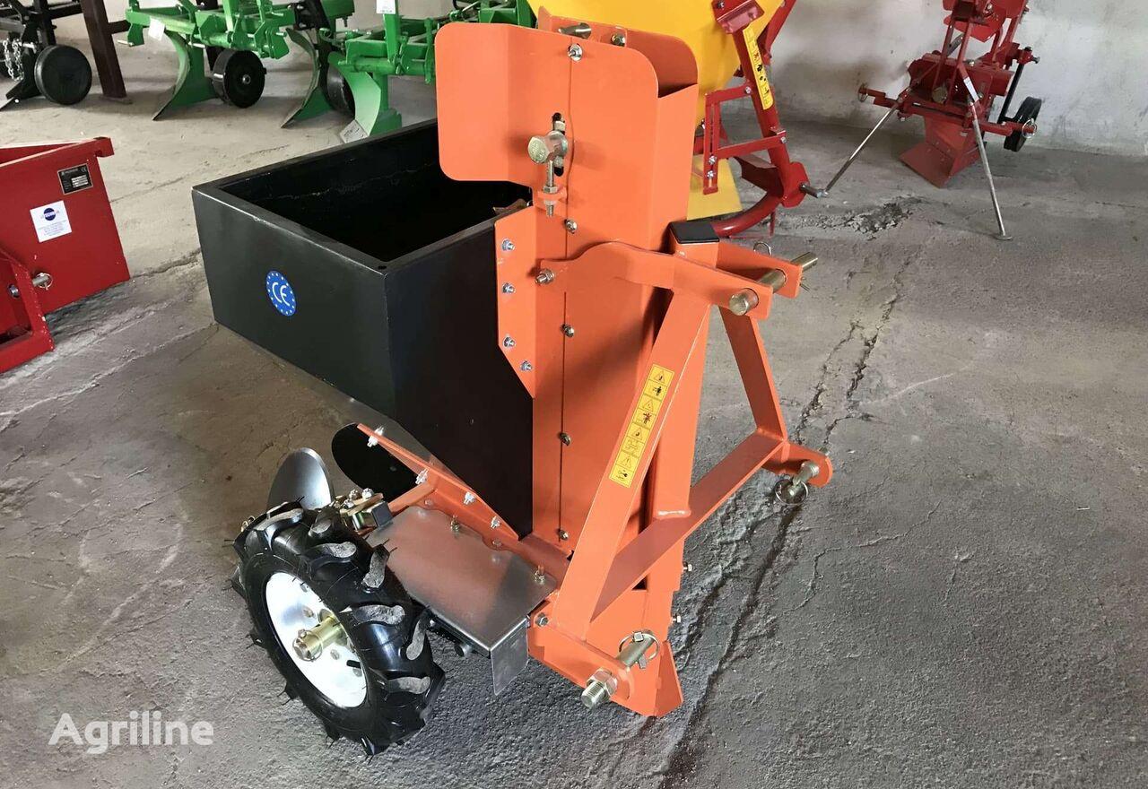 neue Kita- 1-os vagos, seeders / planters Kartoffellegemaschine