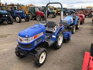Oglasi traktori list podravski emnoodferi