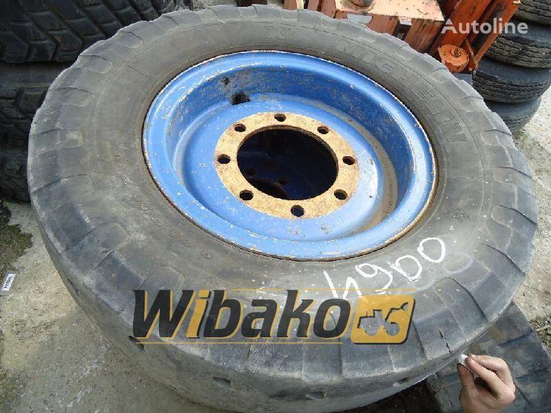 9/20 (8/22/9) Leicht-LKW Reifen
