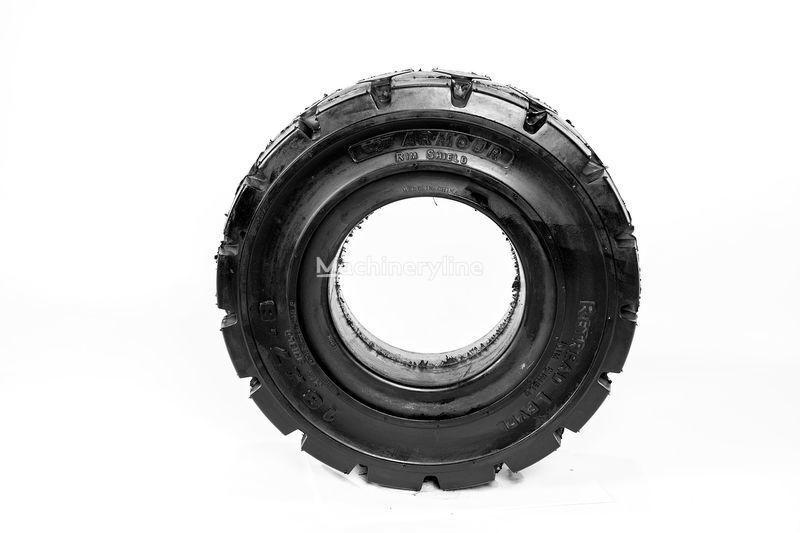 Armour 18x7-8 Gabelstapler Reifen
