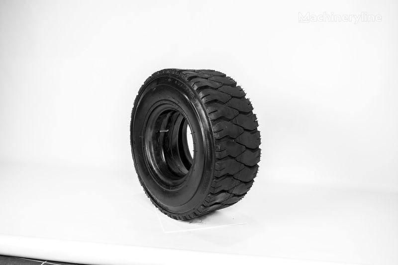 Armour 23*9-10 Gabelstapler Reifen