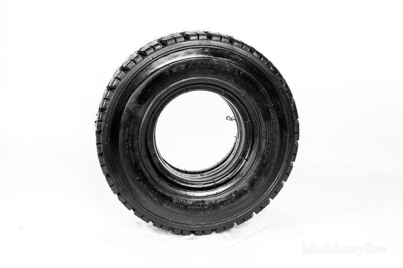 Armour shinokomplekt 5.00-8/10 Gabelstapler Reifen