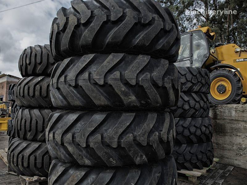 Reifen für Baggerlader