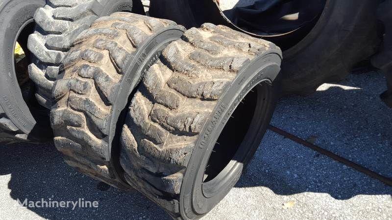 PNEUS  Bobcat Reifen für Kompaktlader