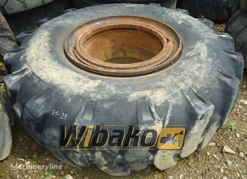 21/28 (0/66/0) Reifen für Lader