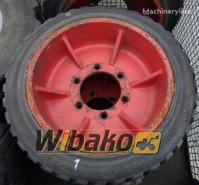 250/480/660 (6/16/0) Reifen für Lader