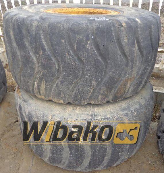 25/65R25 (12/37/26) Reifen für Lader