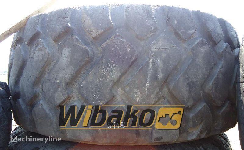 29.5/29 (OPONA) Reifen für Lader