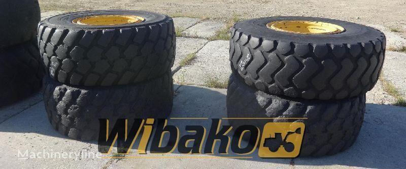 550/65R25 (15/19/22) Reifen für Lader