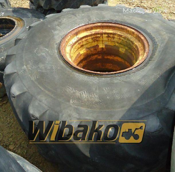 720/665 (0/55/0) Reifen für Lader